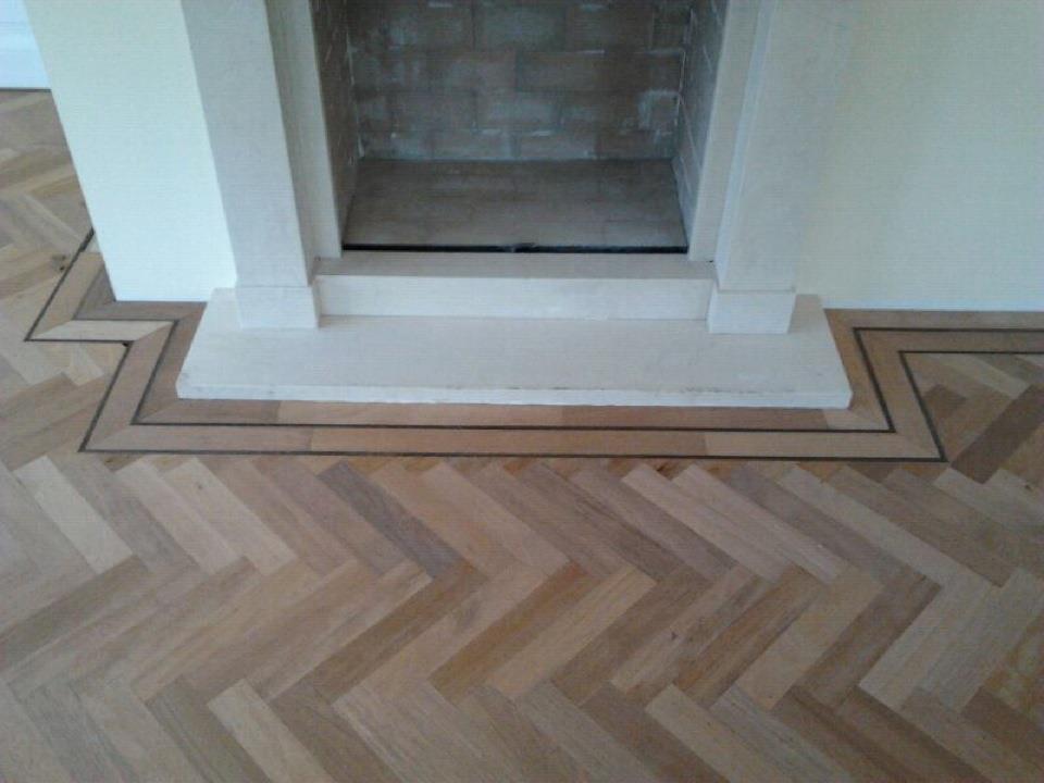 tapis vloer traditioneel