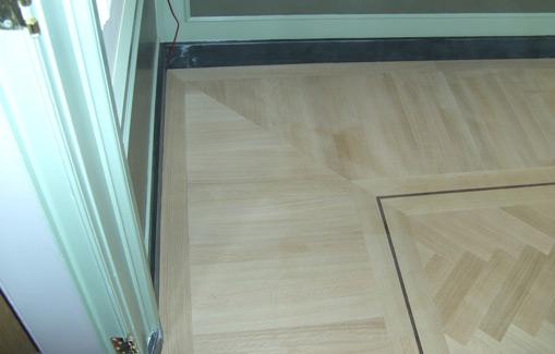 tapis vloer traditioneel gelegd 04