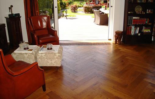 tapis vloer traditioneel gelegd 05