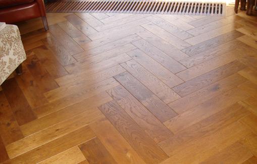 tapis vloer traditioneel gelegd 03
