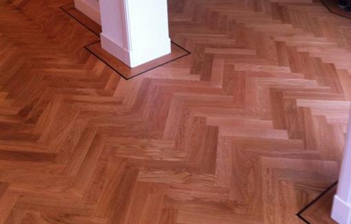 tapis vloer traditioneel gelegd 02