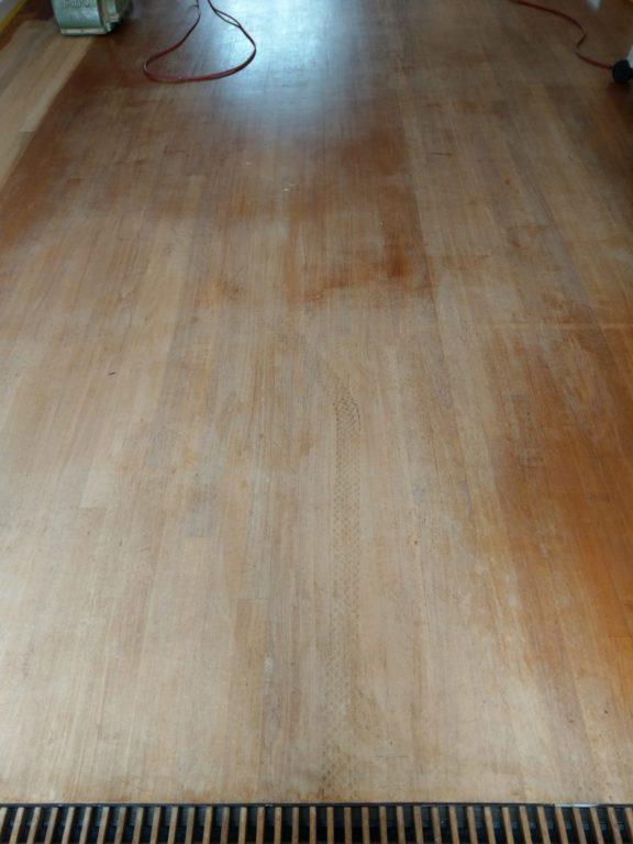 vloer renovatie schuren 06