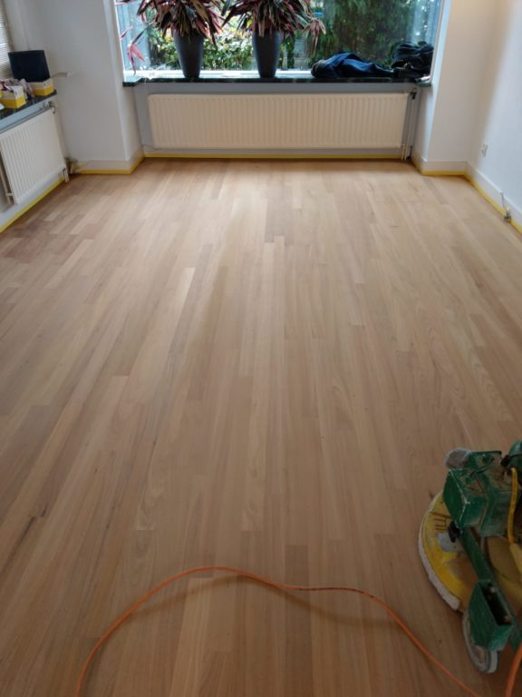 vloer renovatie schuren 08