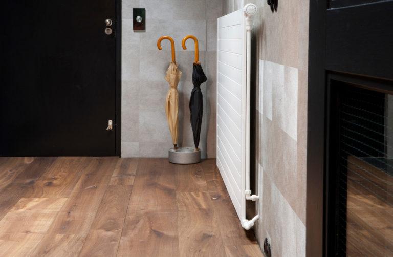 AvanceFloors lamelparket samengestelde vloer 14