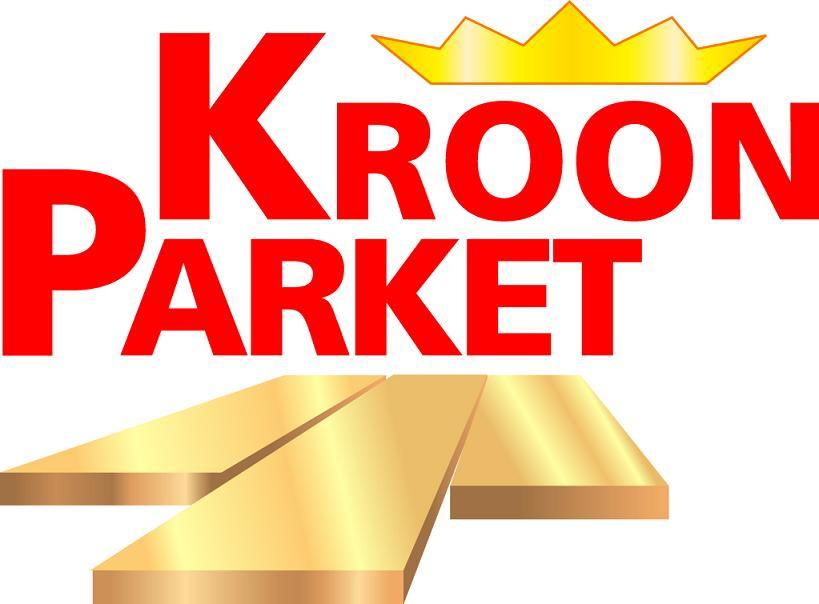 Kroon Parket logo