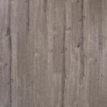 dd oud eiken grijs geborsteld 05002