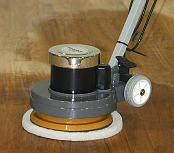 floorboy voor naolien van houten vloer
