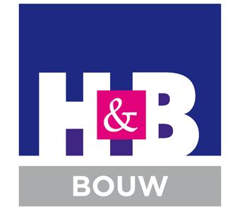 kroon logo partners h en b bouw 01
