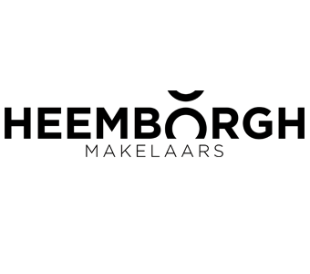 kroon logo partners heemborgh 02