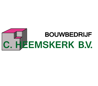 kroon logo partners heemskerk 03
