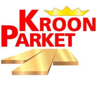 kroon logo partners