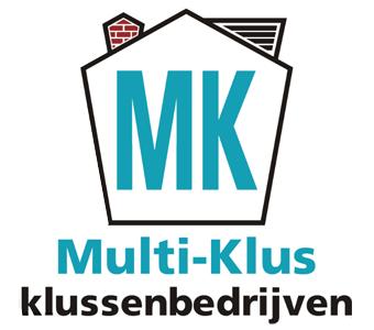 multiklus bouwbedrijf lisse